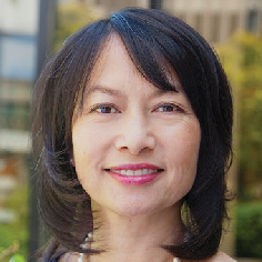 Cathy Eng, MD, FACP, FASCO