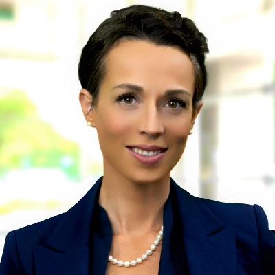 Anne Marie Morse, DO