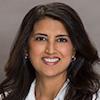 Reshma L. Mahtani, DO