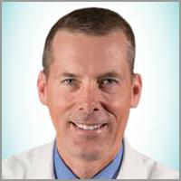Brad S. Kahl, MD