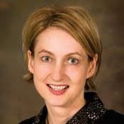 Laurie H. Sehn MD, MPH