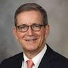 Thomas E. Witzig, MD