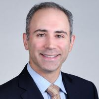 Gregory Piazza, MD, MS