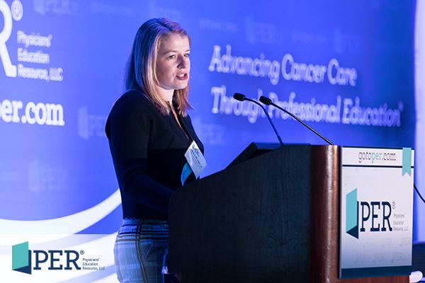 Sarah A. McLaughlin, MD