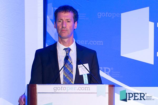 Ian Krop, MD, PhD