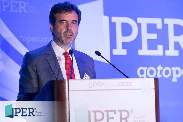 Francisco J. Esteva, MD, PhD