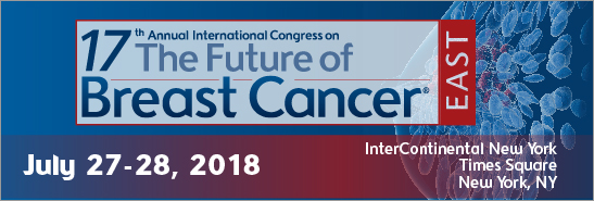 17th Annual International Congress on the Future of Breast