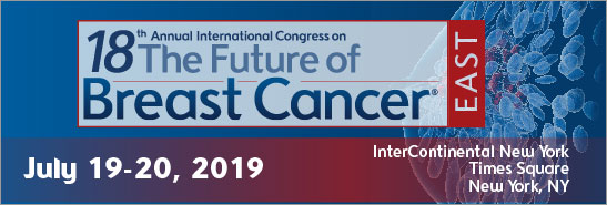 18th International Congress on the Future of Breast Cancer East | CME
