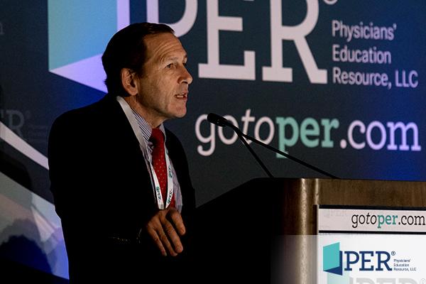 Jeffrey N. Weitzel, MD