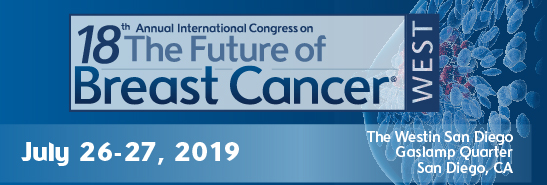 18th Annual International Congress on the Future of Breast