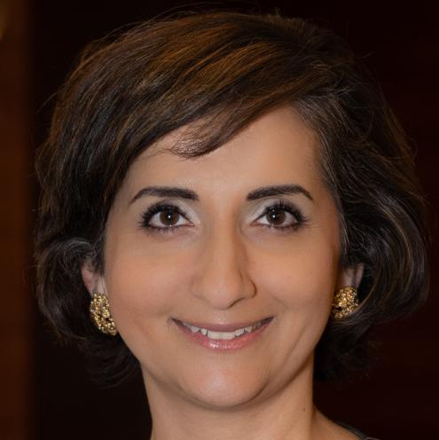 Anita Afzali, MD, MPH