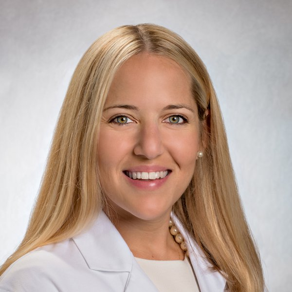 Jessica R. Allegretti, MD, MPH