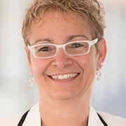 Cristina Magi-Galluzzi