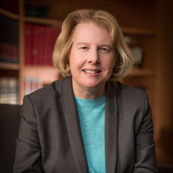 Ursula A. Matulonis, MD