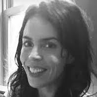 Claire Roddie, MD, PhD