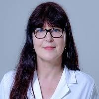 Nicola Gokbuget, MD