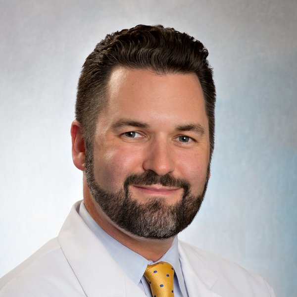Michael A. Kadoch, MD