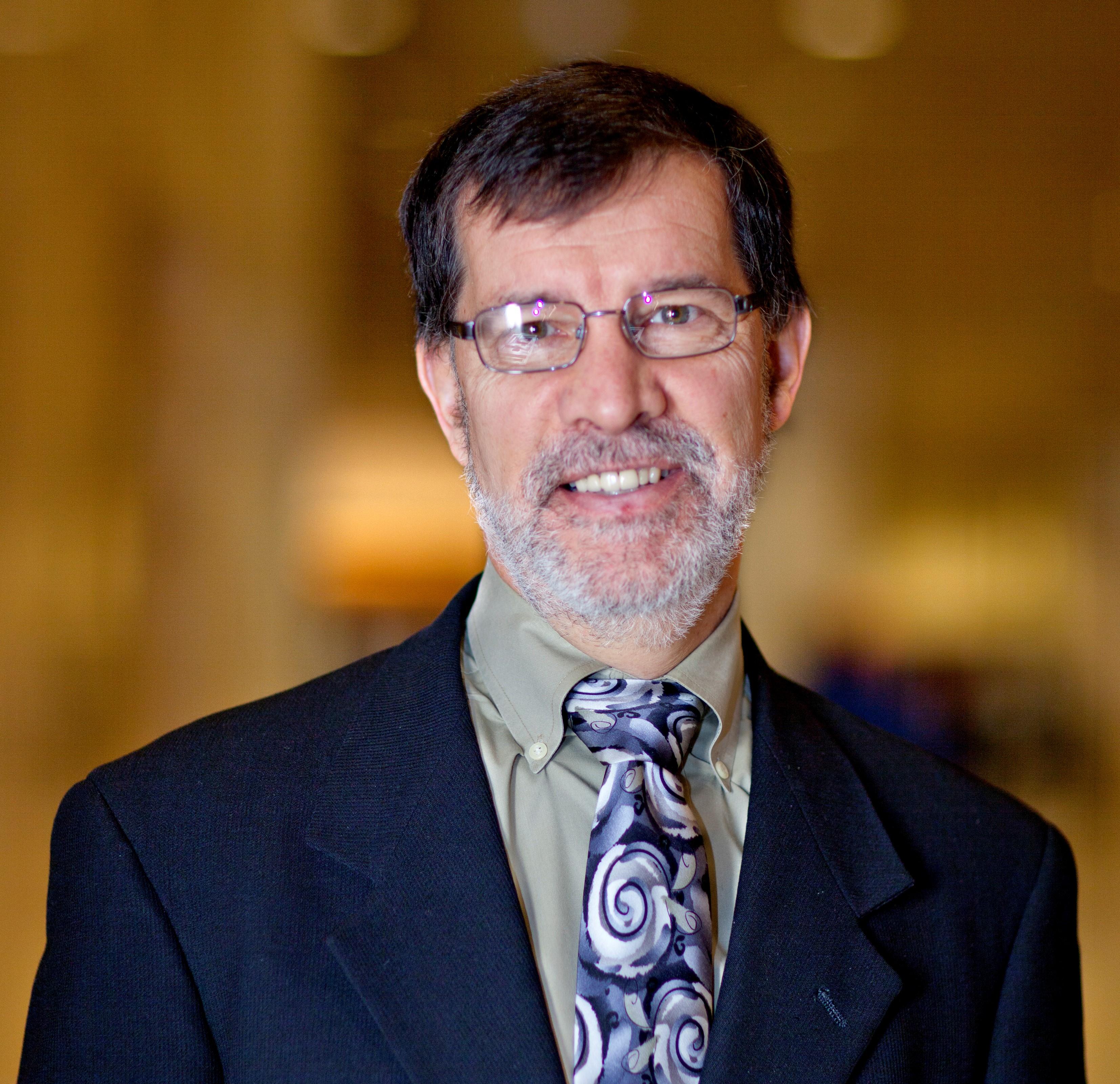 Charles Loprinzi