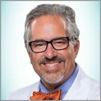 Ruben A. Mesa, MD, FACP