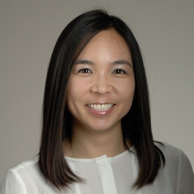 Catherine Lai, MD, MPH