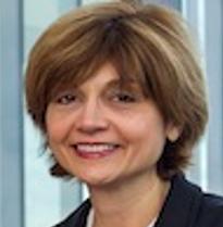 Susana Campos, MD, MS, MPH