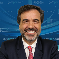 Francisco J. Esteva