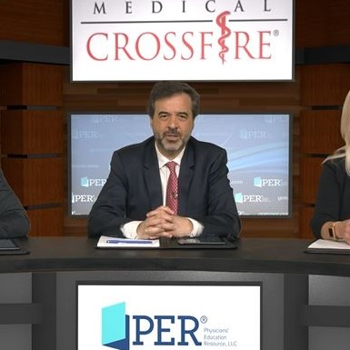 Medical Crossfire®: Addressing Uncertainties in Oncology Biosimilars