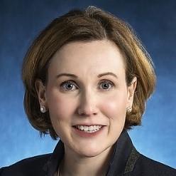 Amy E. DeZern, MD, MHS