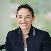 Elizabeth A. Griffiths, MD