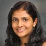 Rashmi Kanagal-Shamanna, MD