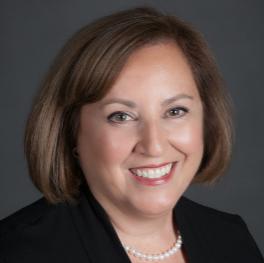 Nancy R. Berman
