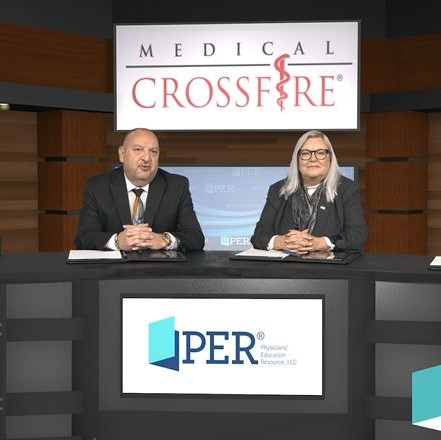 Medical Crossfire®: Considering Point-of-Care Testing in Your Practice Setting? Opportunities and Challenges for Implementation in Family Practice, Retail Pharmacies, and the ER