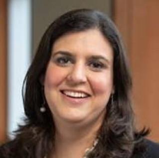 Vanessa Battista, RN, M.S., CPNP-PC, CHPPN