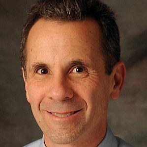 Kenneth A. Bauer