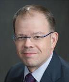 Aaron Logan, MD, PhD