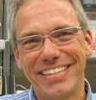 Adrian Wiestner, MD, PhD