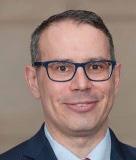 Anthony Mato, MD, MSCE