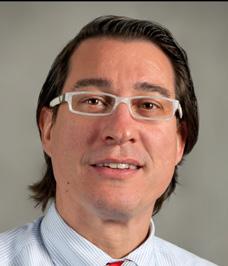 Javier Pinilla-Ibarz, MD, PhD