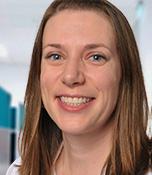 Jennifer A. Woyach, MD
