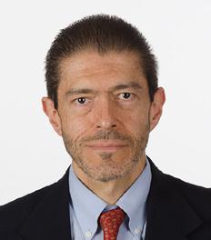 Jorge E. Cortes, MD