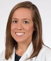 Lori Leslie, MD