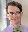 Michael J. Mauro, MD
