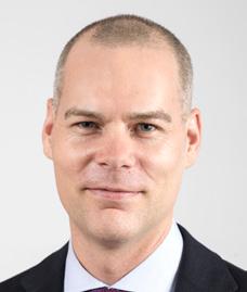 Peter Martin, MD