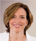Selina Luger, MD
