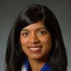 Tara C. Mitchell, MD