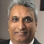 Rajesh Pahwa, MD