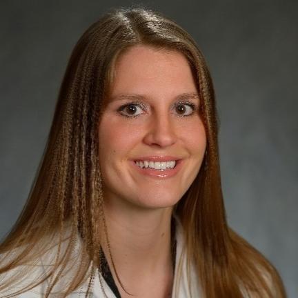 Christine A. Ciunci, MD, MSCE