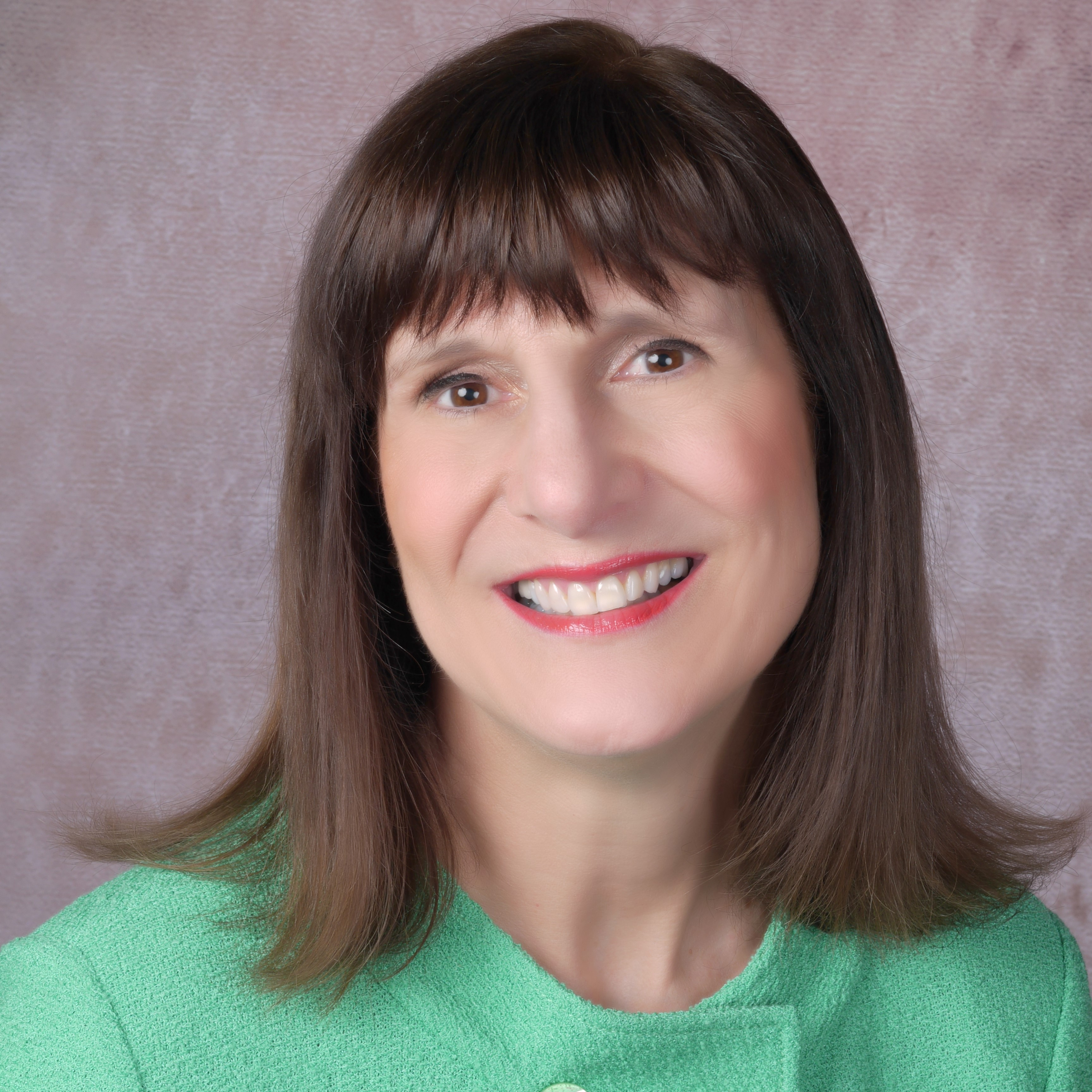 Susan Scanland