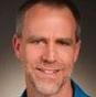 Robert Hopkin, MD