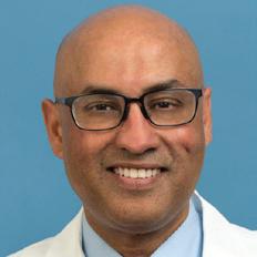 Anjay Rastogi, MD, PhD
